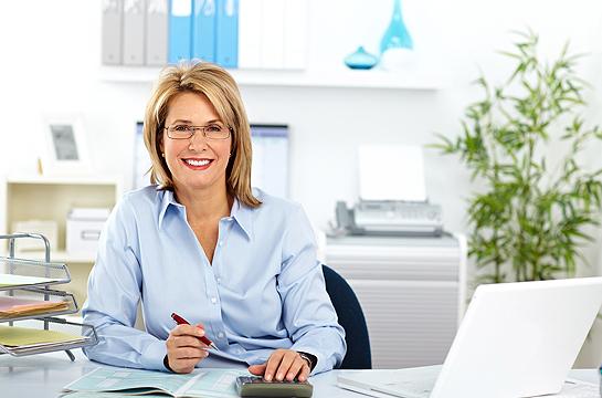 J V Business Services Inc - Peoria, IL