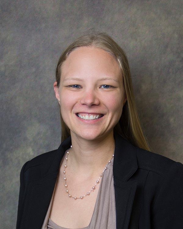 Kristen Rizzo, MD - Flemington, NJ