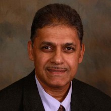 Seshadri Chakravarthi, MD - Flemington, NJ