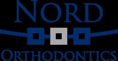 Nord Orthodontics - Orem, UT
