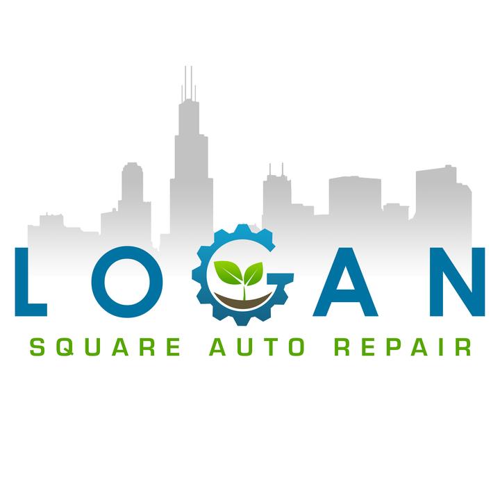 Logan Square Auto Repair