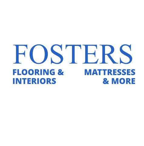 Fosters Flooring & Interiors