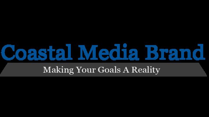 Coastal Media Brand