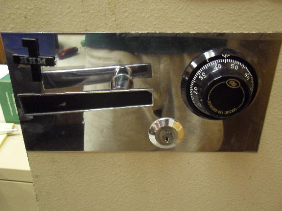 Lights Lock & Key - Newport News, VA