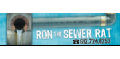 Ron The Sewer Rat - Minneapolis, MN