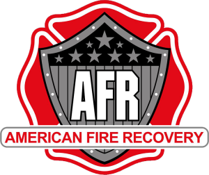 American Fire Recovery - Citrus Heights, CA