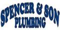 Spencer & Son Plumbing - Walnut Cove, NC