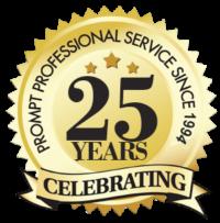 Ricks Plumbing Service, Inc. - Milford, CT