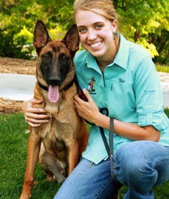 Dog Training Elite - Lehi, UT