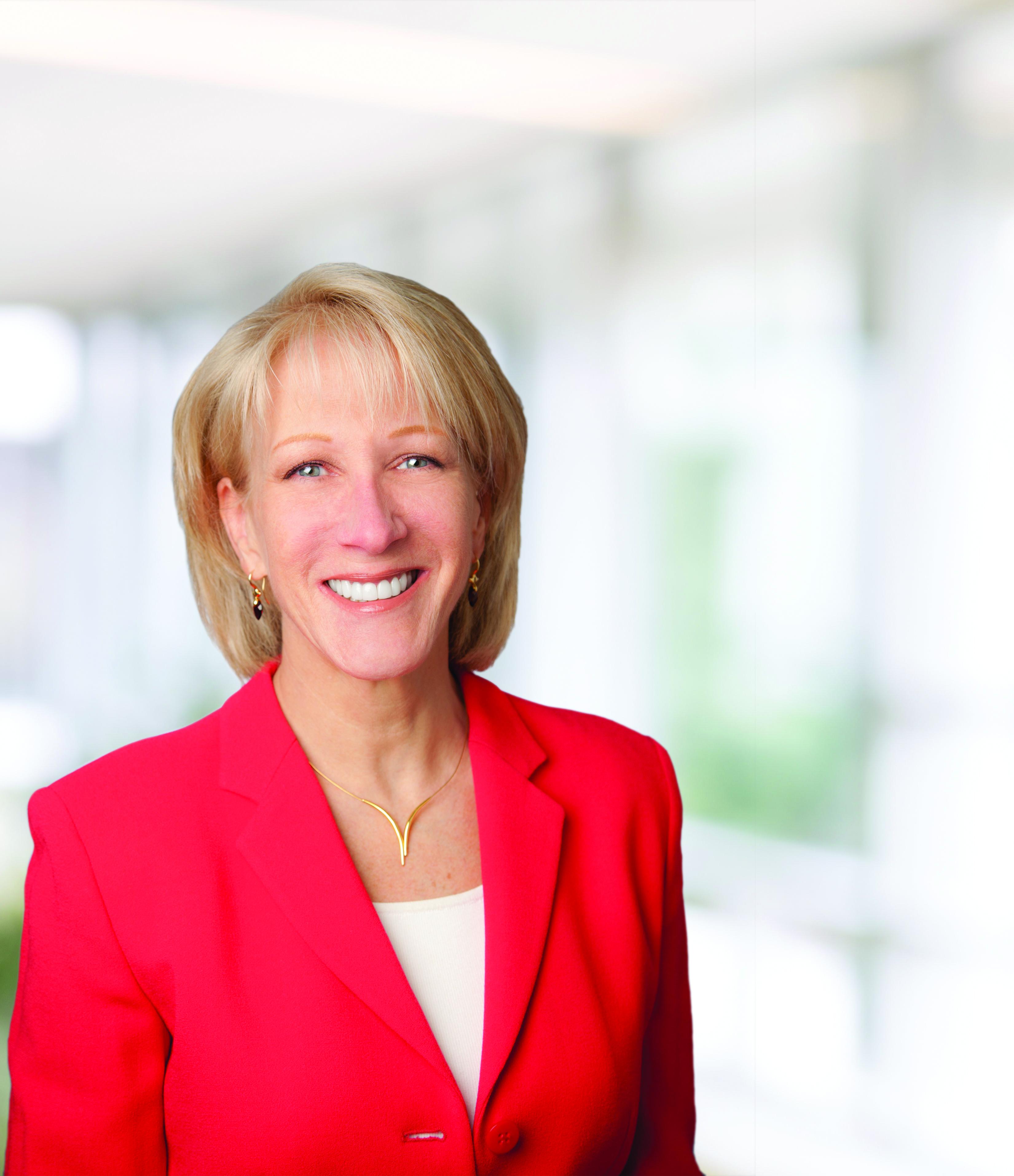 Dr. Gina Wehrmann MD - Skokie, IL