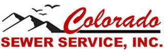Colorado Sewer Service - Denver, CO