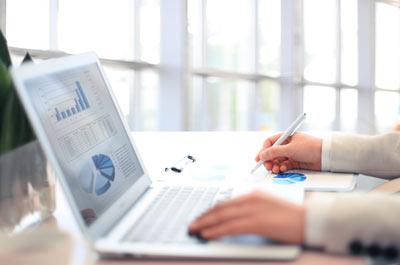 Clear Accounting Solutions - Kirkland, WA