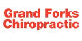 Grand Forks Chiropractic - Grand Forks, ND 58201 - (701)314-2571   ShowMeLocal.com