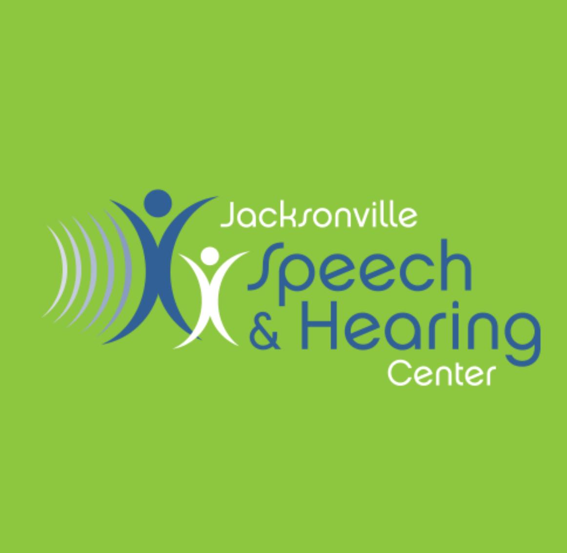 Jacksonville Speech & Hearing Center - Jacksonville, FL