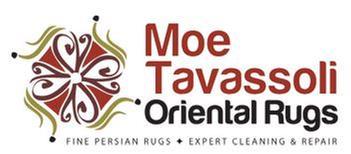 Moe M. Tavassoli Oriental Rugs - Scottsdale, AZ