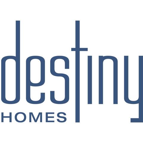 Destiny Homes