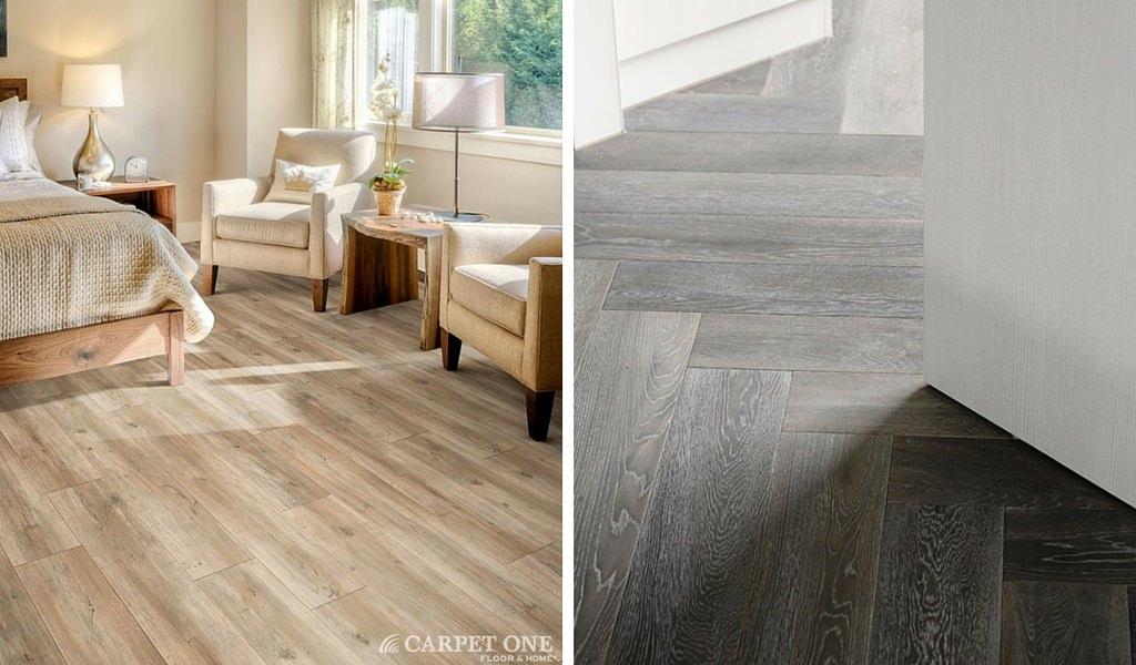Sterling Carpet One Floor & Home - Grand Forks, ND