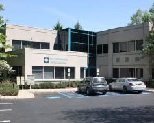 Hunterdon Center for Dermatology - Flemington, NJ