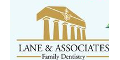 Lane & Associates DDS PA - Pittsboro, NC