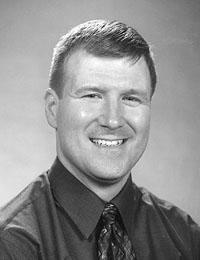 Robert Schutz, MD - Bluffton, OH