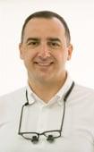 Manhattan Prosthetic Dentistry: Dino Bertini, DDS - New York, NY