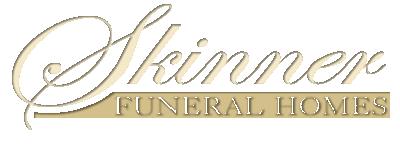 Skinner Funeral Homes