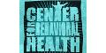 Center For Behavioral Health Iowa - Des Moines, IA