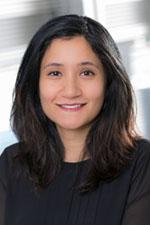 Dr. Saima Najam MD - Carpentersville, IL