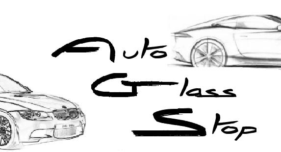 Auto Glass Stop - Belton, MO