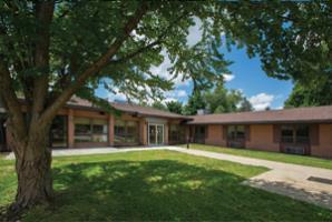 Genesis Behavioral Health - Zanesville, OH