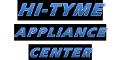 Hi-Tyme Appliance Center - Miami, AZ