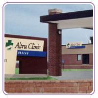 Altru Clinic - Roseau, MN