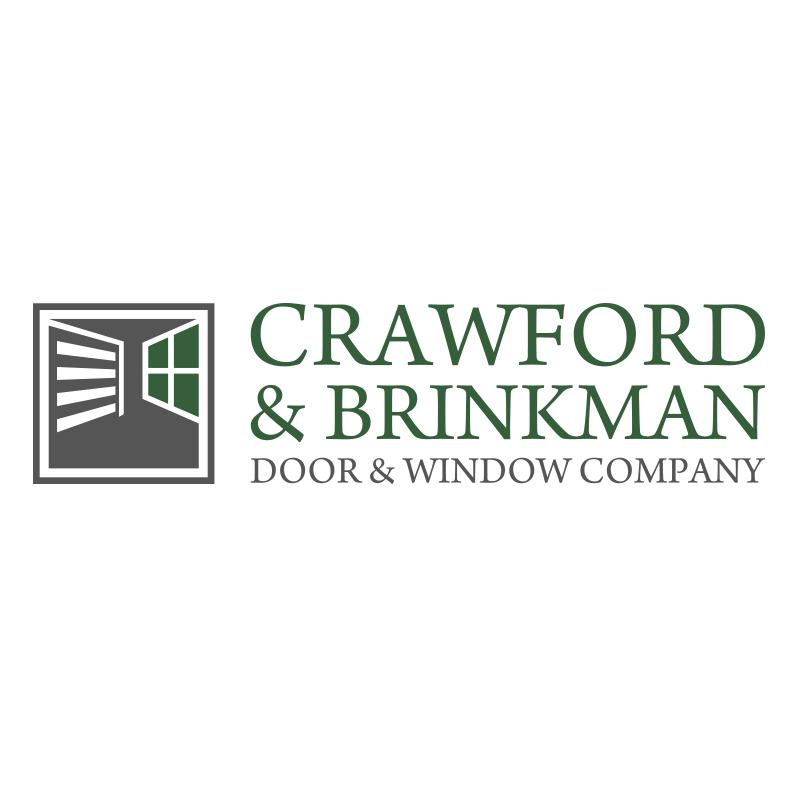Crawford & Brinkman Door & Window Co