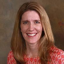 Kathryn Hamilton, MD - Somerville, NJ