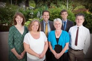 Dawson Law Group - Portland, OR
