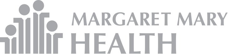 Margaret Mary Health Center of Osgood