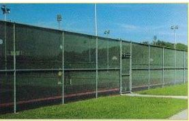 Modern Fence & Const Inc - Saint Paul, MN
