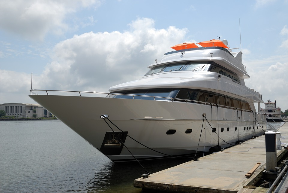 A Star Yacht Services, LLC - Annapolis, MD