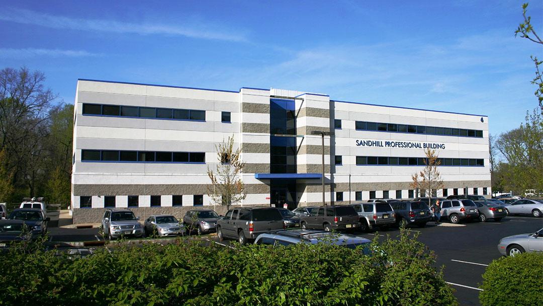 Hunterdon Pediatric Associates - Flemington, NJ