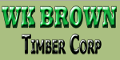 W.K. Brown Timber Corp. - Hodges, SC