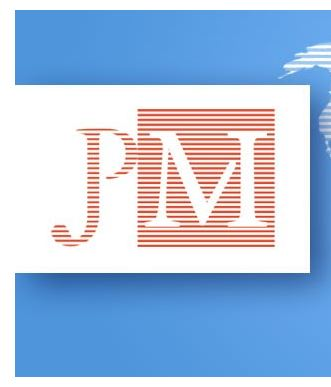 JPM International, LLC - San Francisco, CA