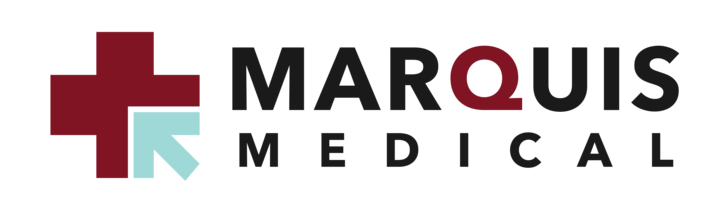Marquis Medical Center