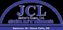 J CL Solutions - Spencer, IA