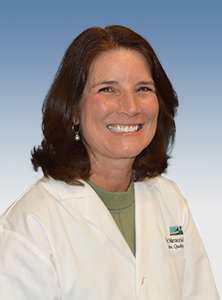 Cook, Kimberly FNP-C - Solomons, MD