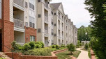 The Reserve at Eisenhower Apartments - Alexandria, VA