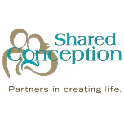 Shared Conception - A Surrogacy Agency - Houston, TX