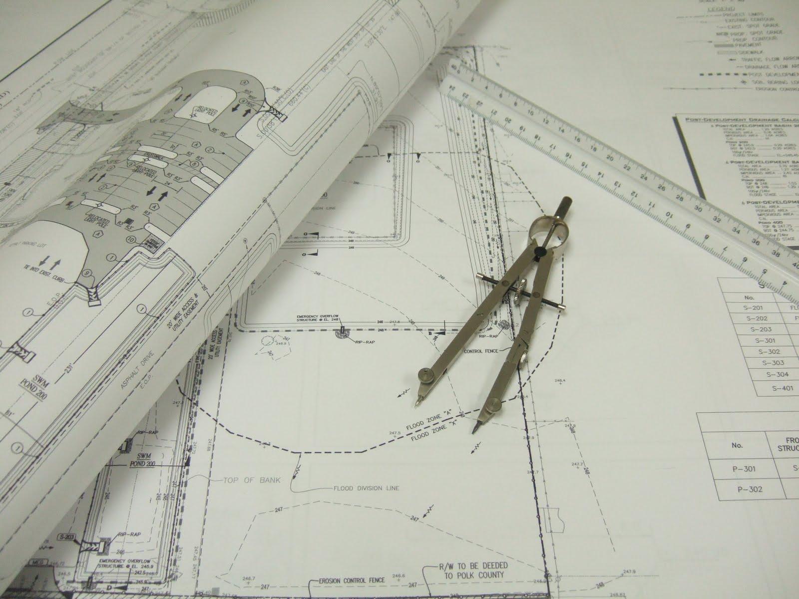 Ducker Construction - Carmichael, CA
