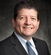 Dr. Manuel  Franco MD - Chicago, IL