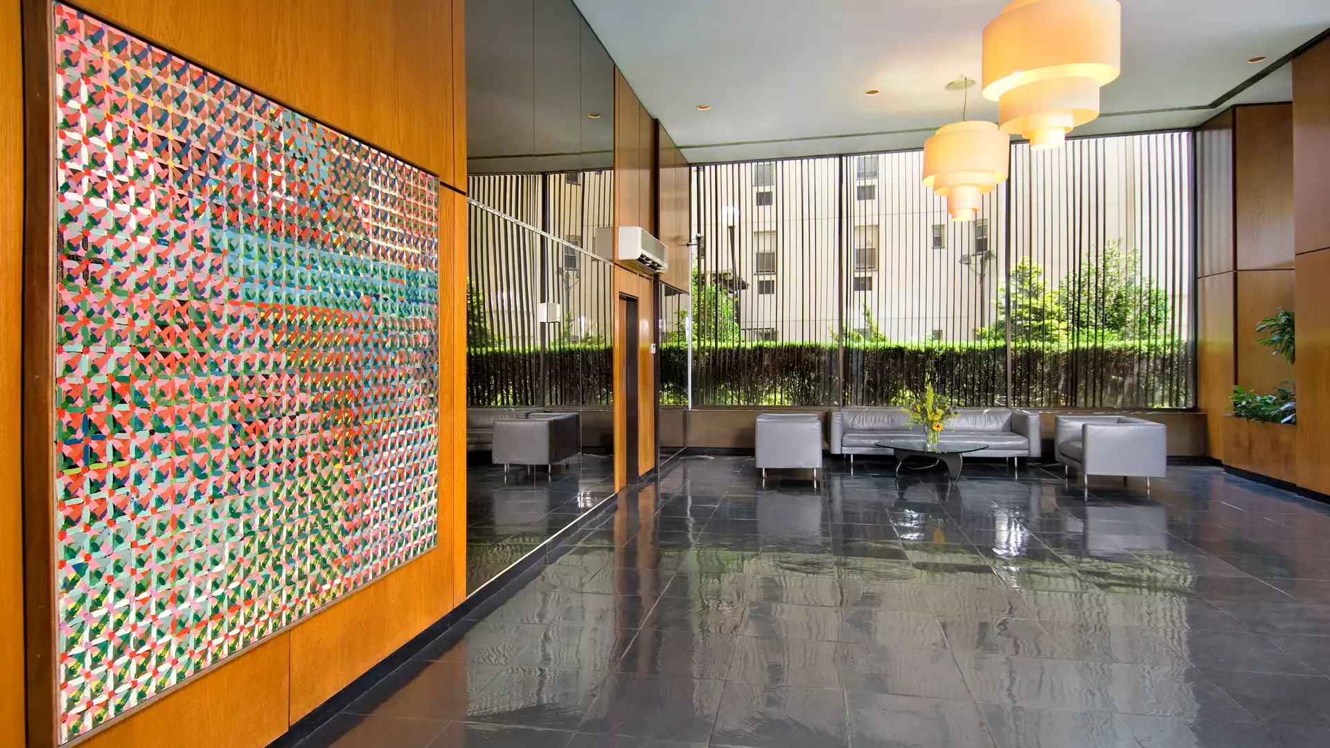 303 East 83rd Apartments - New York, NY