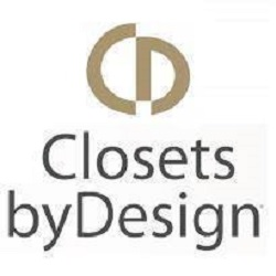 Closets by Design - Boston - Shirley, MA